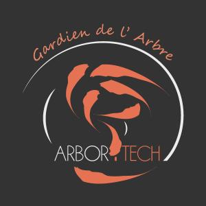 logo Arboritech
